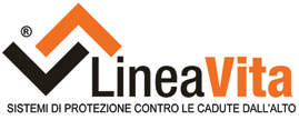 Area Download LineaVita